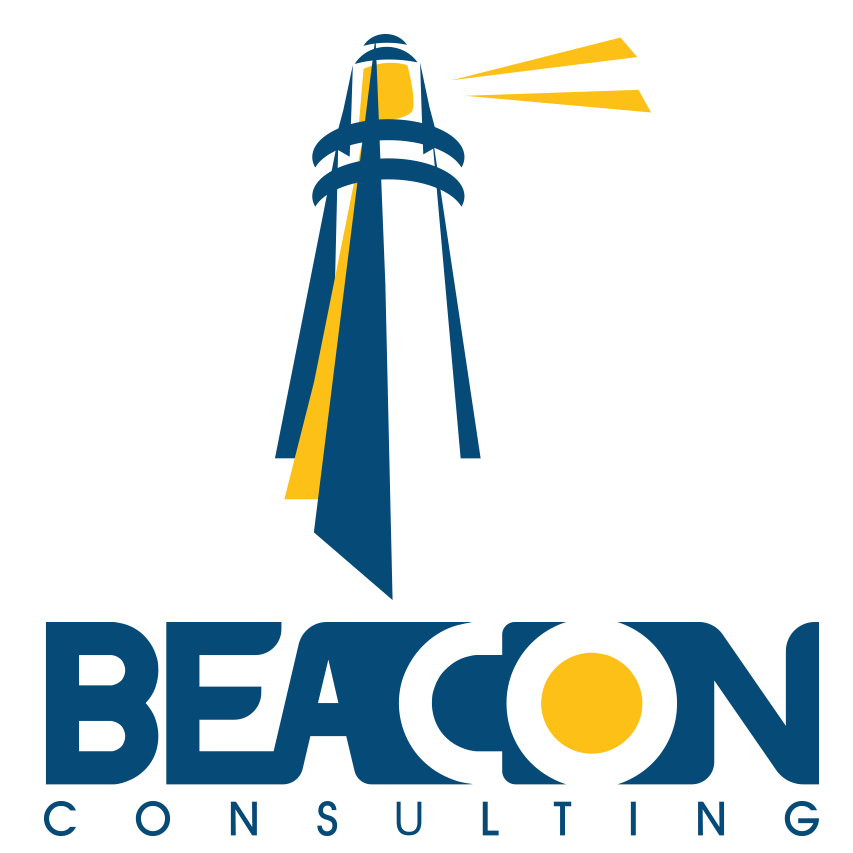 Beacon Consulting EG's logo