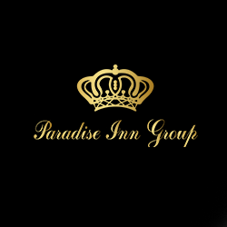 Paradise Inn Group For Hotels & Resorts's logo