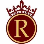 Royal 's logo