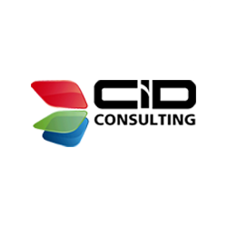Marketing Consulting Associate