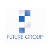 Future Group's logo