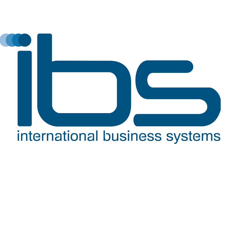 International Business Systems's logo