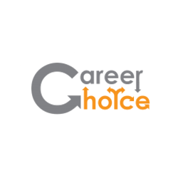 Career choice Consultancy 's logo