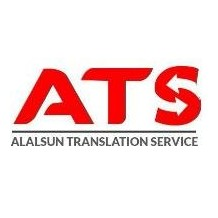 alsuntranslation's logo
