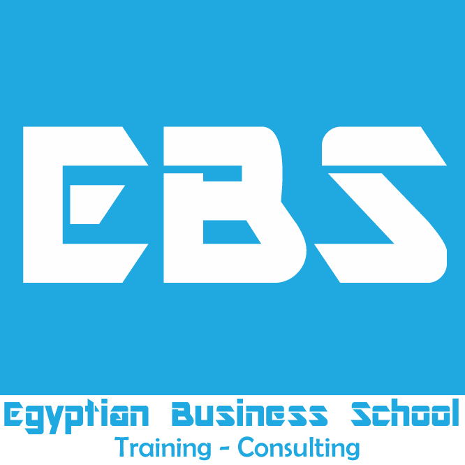 Egyptian Business School - Training and Consulting's logo