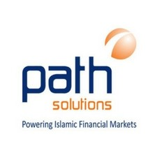 Path Solutions's logo