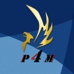 phoenix4marketing's logo