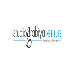 Studio Arabiya institute 's logo
