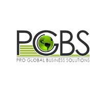 Proglobalbusinesssolutions's logo