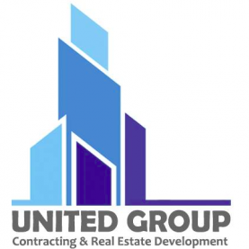 united group 's logo