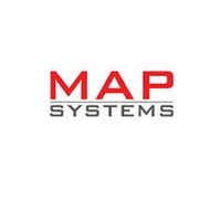 MAP Systems's logo