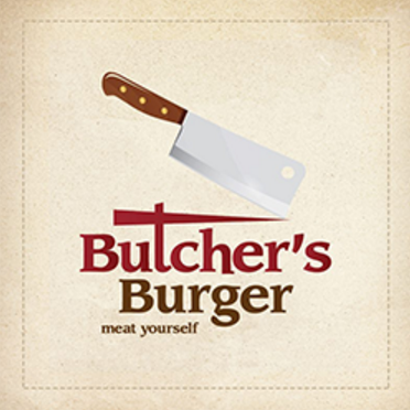 ButchersBurger