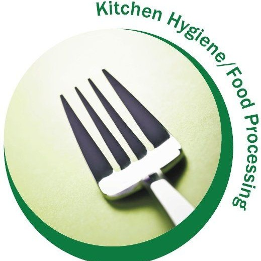 Hospitality Cleaning Services's logo