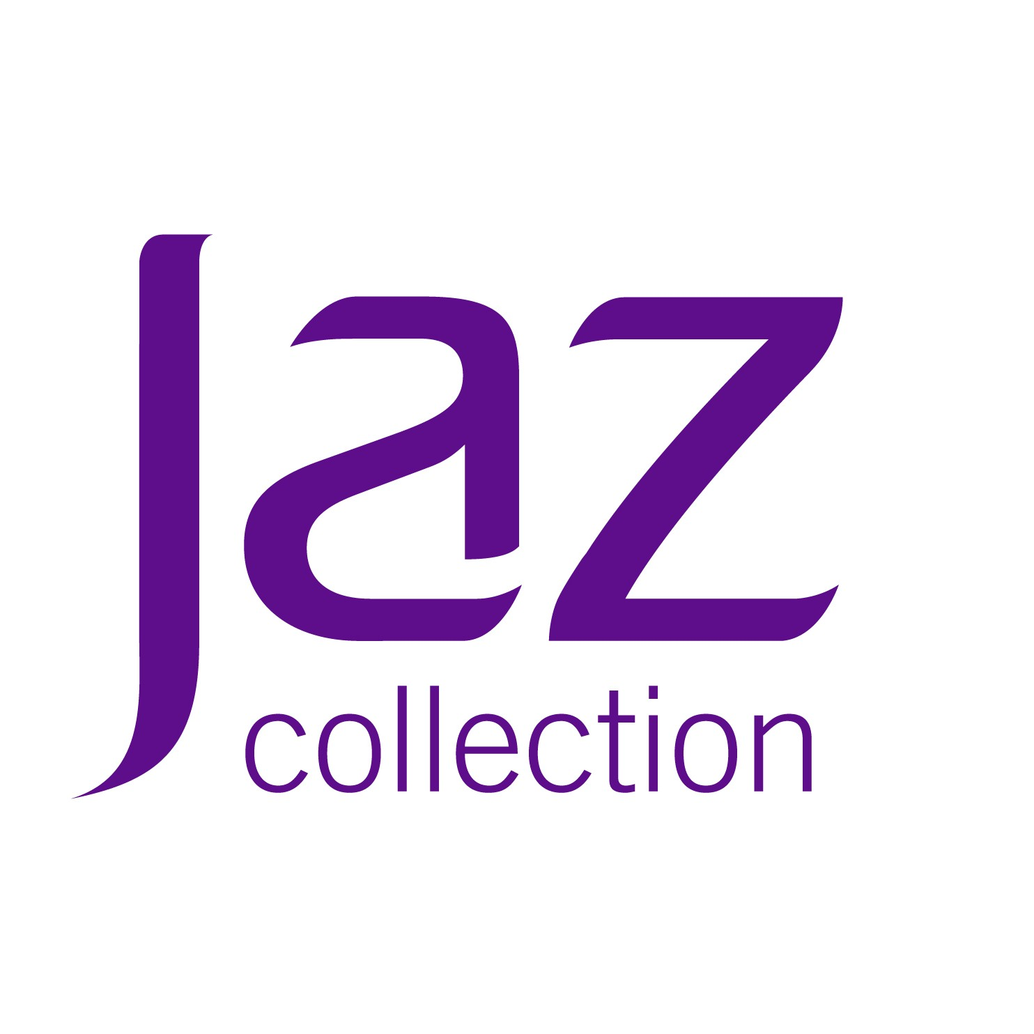 Jaz Collection's logo