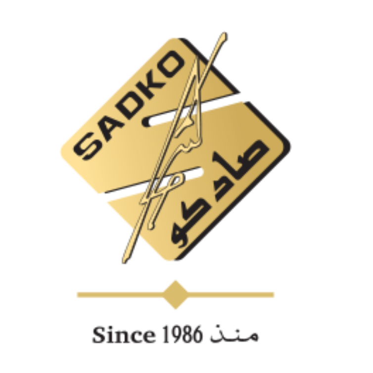 Sadko Group's logo
