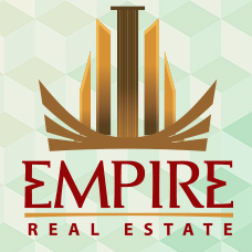 Empire Real Estate Investment 's logo