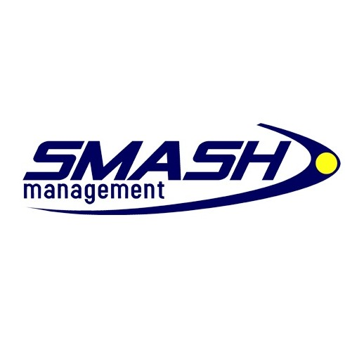 Smash Management 's logo