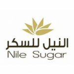 Nile Sugar's logo