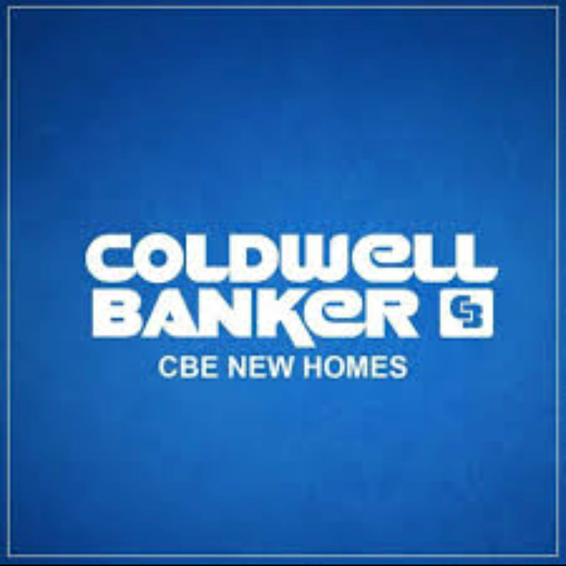 coldwell banker's logo