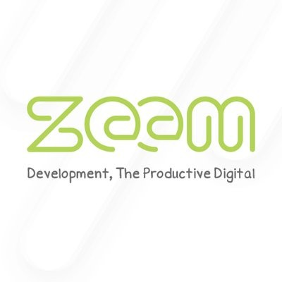 zeem co's logo