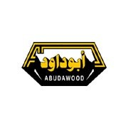 Abudawood Group's logo