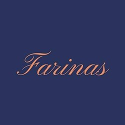 Farinas Marketing Services