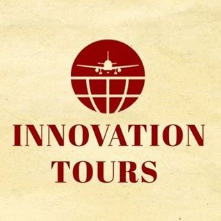 Innovation Tours's logo