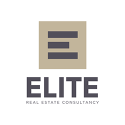 Elite Real Estate Consultancy 's logo