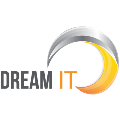 Dreamit Real Solutions's logo
