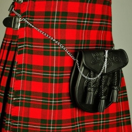 SCOTTISHKILTSHOP's logo