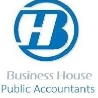 BUSINESS.HOUSE's logo