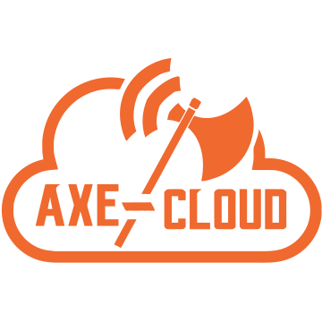 Axe-Cloud