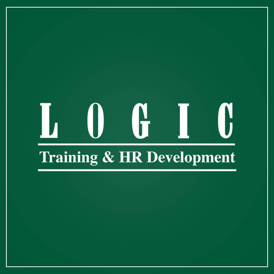 LOGIC Training & HR Development