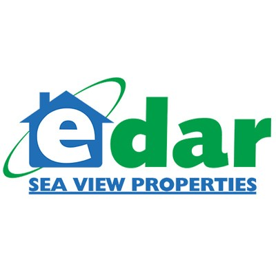 Edar Sea View Properties