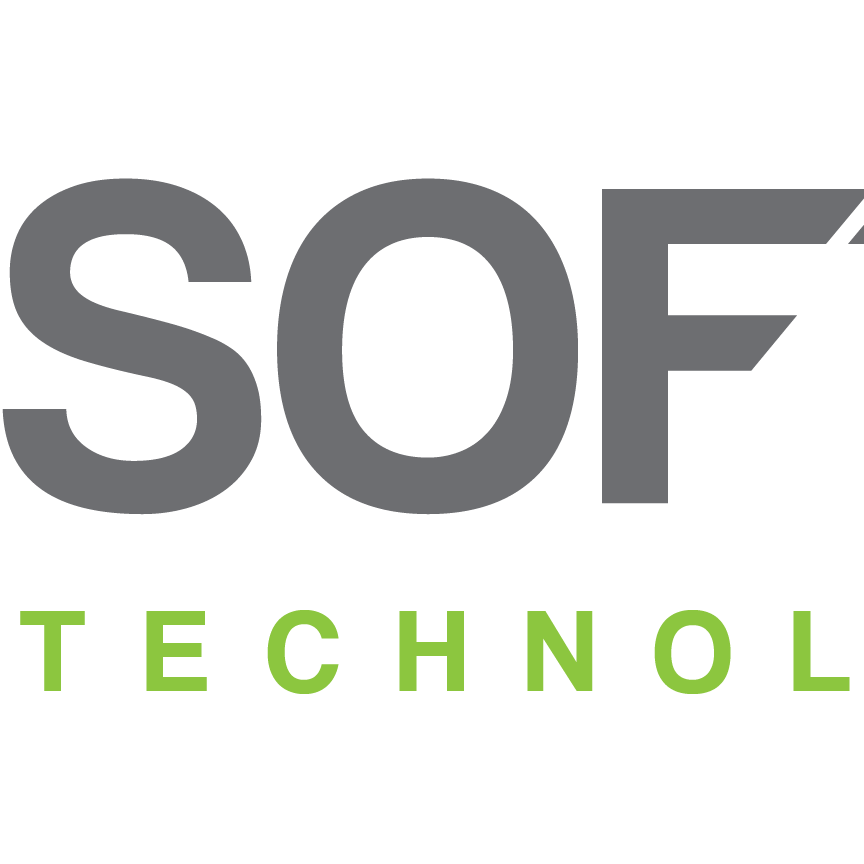 Soft Grow Technology Solutions