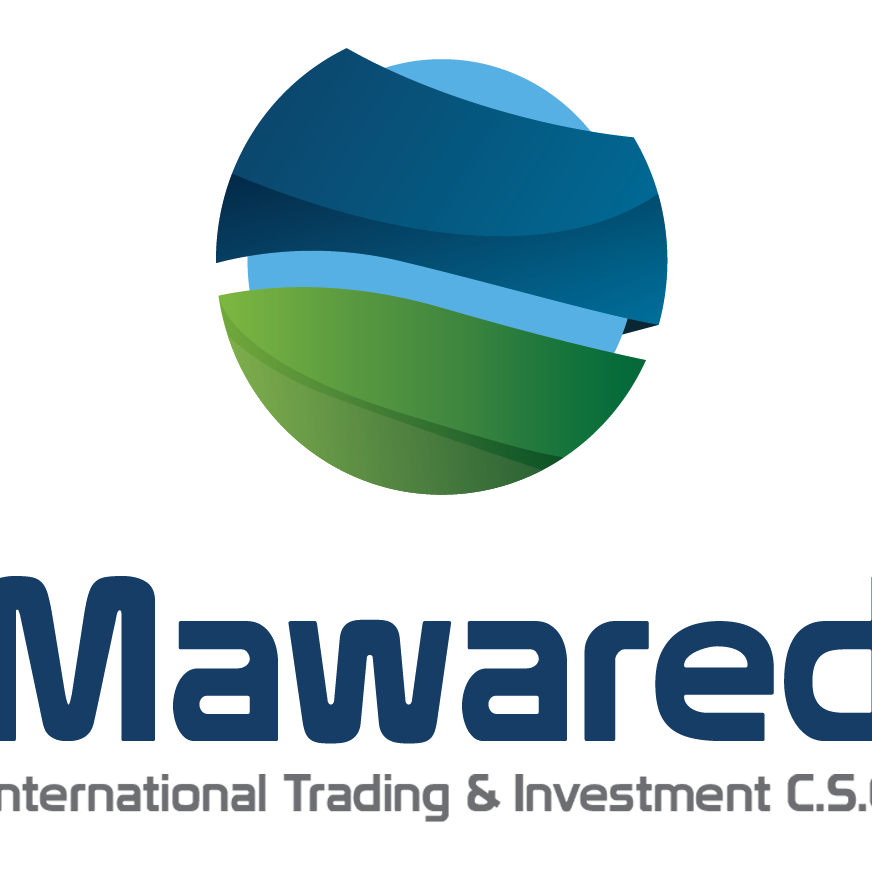 MAWARED International Trading & Investment C.S.C