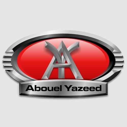 AbouelYazeed Group