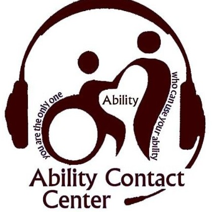 AbilityContactCenter