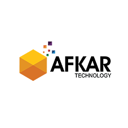 AFKAR TECHNOLOGY