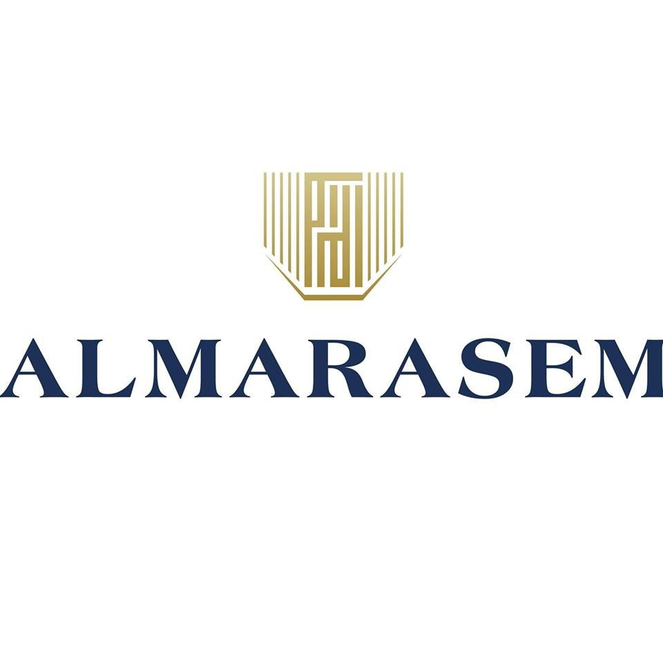 Al Marasem International for Development