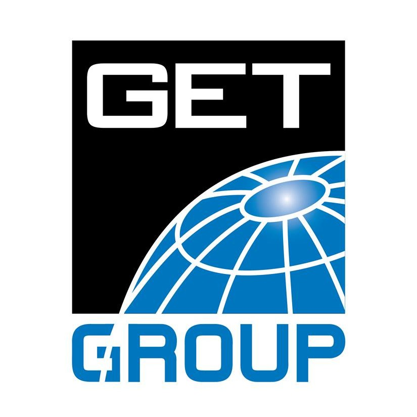 Get Group Holdings