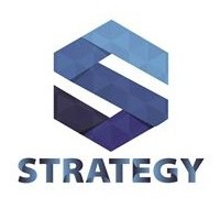 Strategy For Business Solutions