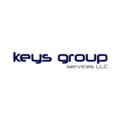 Keys Group Services's logo