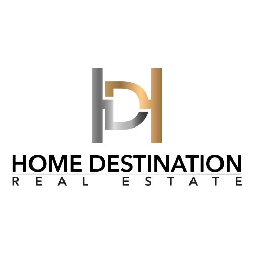 Property Consultant- Real Estate