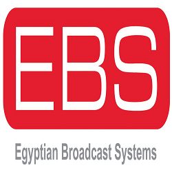 Egyptian Broadcast Systems