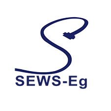 SE Wiring Systems Egypt's logo