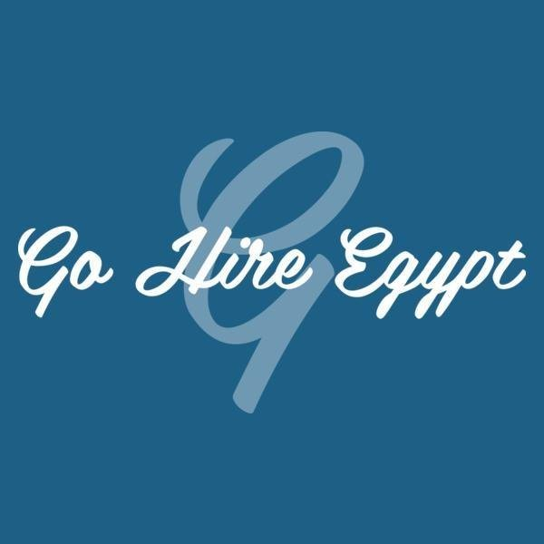 Go Hire Egypt