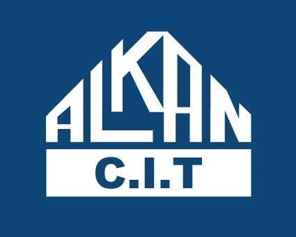 Alkan CIT Group