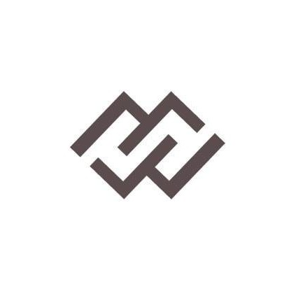 Shnag Architects's logo