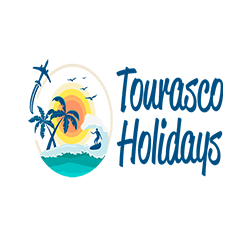 Tourasco Holidays's logo